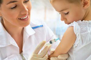 Vale a pena pagar por vacinas que não são oferecidas pelo SUS?