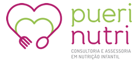 logo-puerinutri