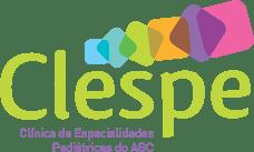 logotipo-clinica-clespe